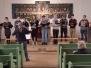 2019 Jugendchor in Uelzen